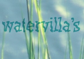 Watervillas Commercial