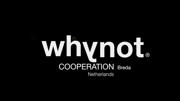 Whynot Cooperation
