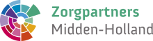 Zorgpartners